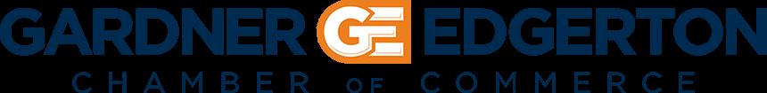 Gardner Edgerton Chamber Logo