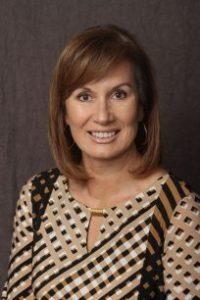 Pam Stranathan