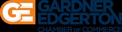Gardner Edgerton