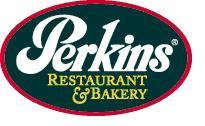 Perkins Jobs