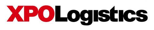 XPO Logistics Jobs