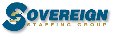 Sovereign Staffing Jobs
