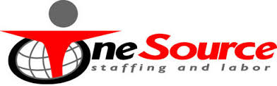 One Source Staffing & Labor Jobs