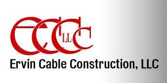 Ervin Cable Construction Jobs