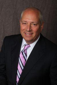 Greg Martinette