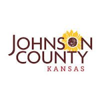 Johnson County Jobs