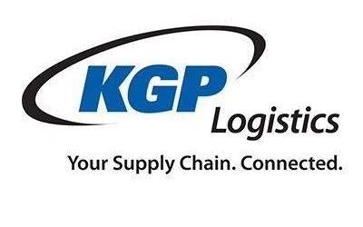 KGP Logistics Jobs