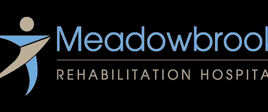 Meadowbrook Rehabilitation Hospital