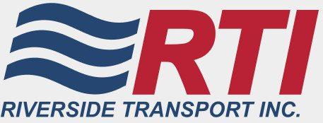 Riverside Transport Inc Jobs