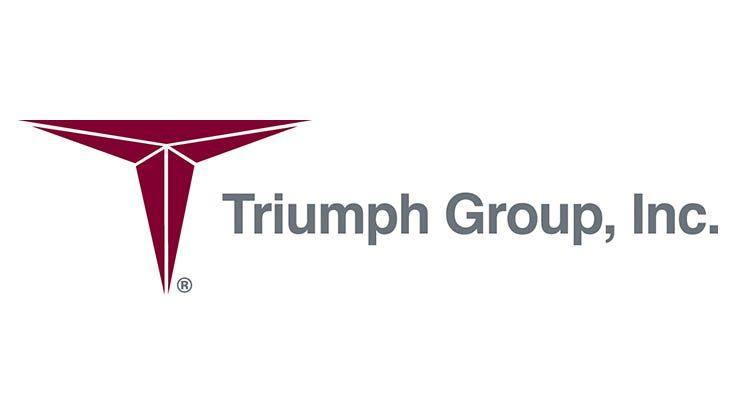 Triumph Group, Inc. Jobs