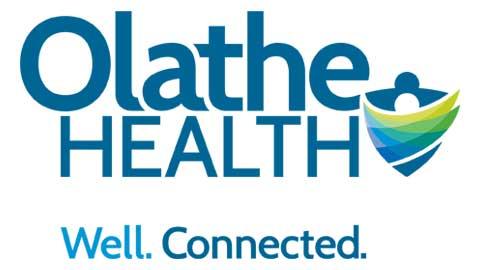 Olathe Health Jobs