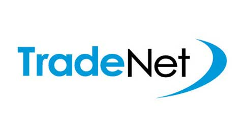 TradeNet Publishing Jobs
