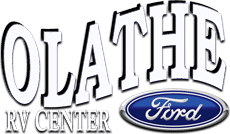 Olathe Ford RV Center Jobs