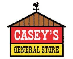 Casey's General Stores Jobs