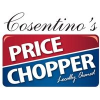 Cosentino's Price Chopper Jobs