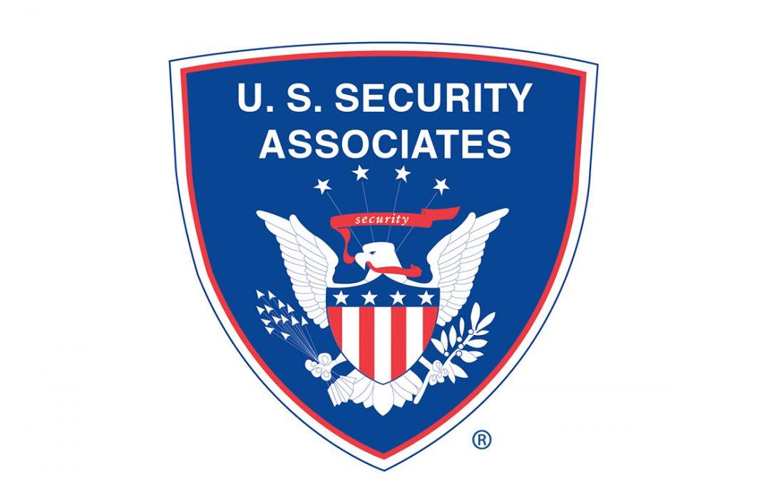 U.S. Security Associates Jobs