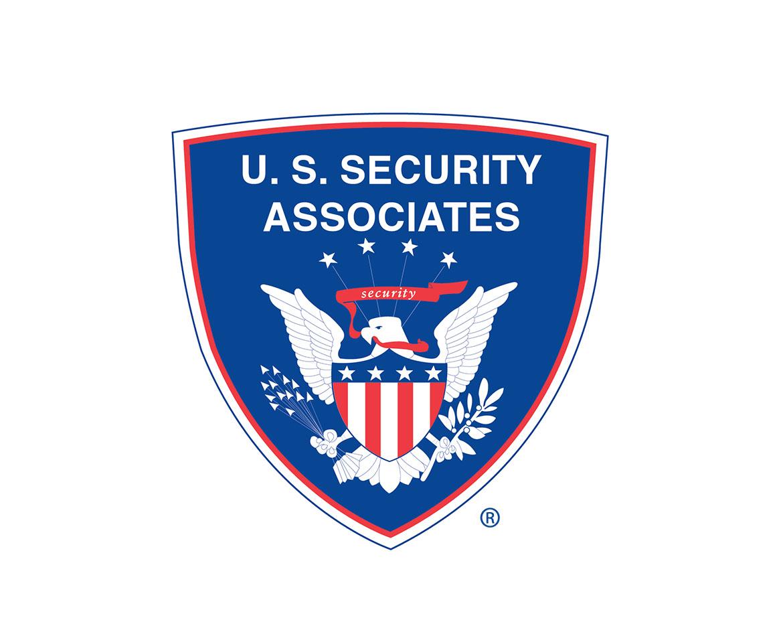 U.S. Security Associates Jobs – Gardner Edgerton Chamber