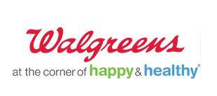 Walgreens Jobs