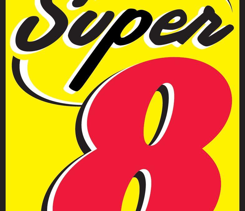 Super 8 Jobs