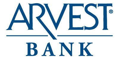 ARVEST Jobs