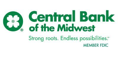 Central Bank of the Midwest Jobs