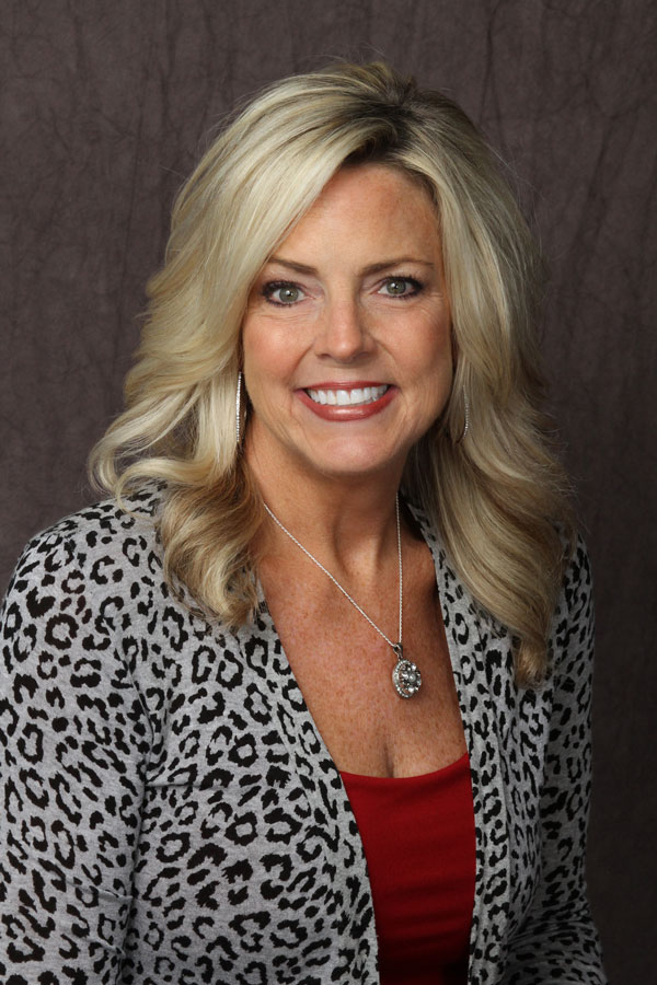 DeAnna Boydston