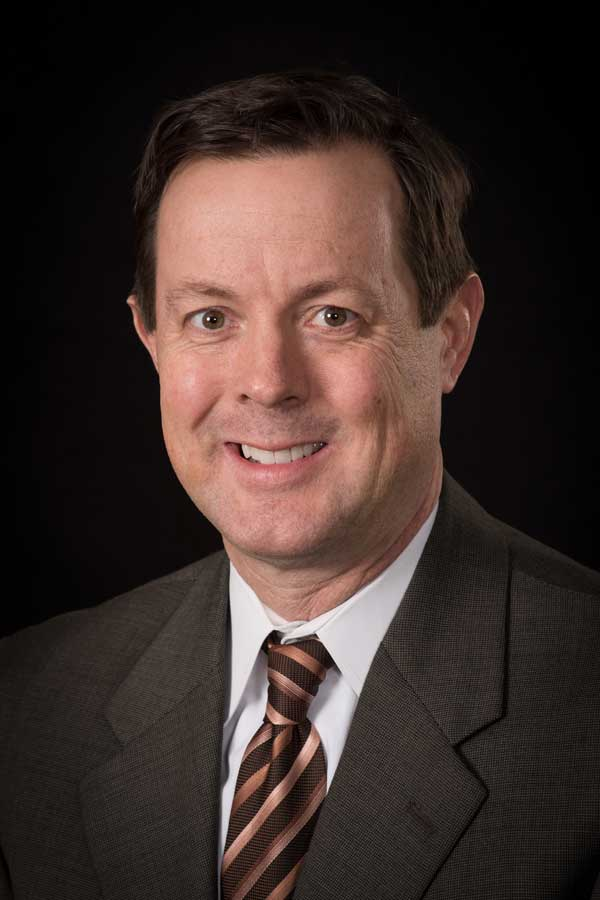 Todd Winters