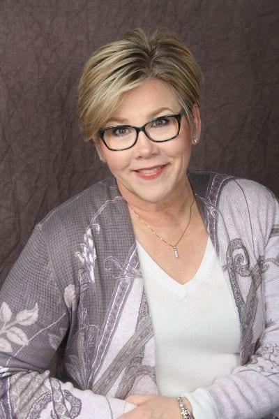 Stacy Boyajian