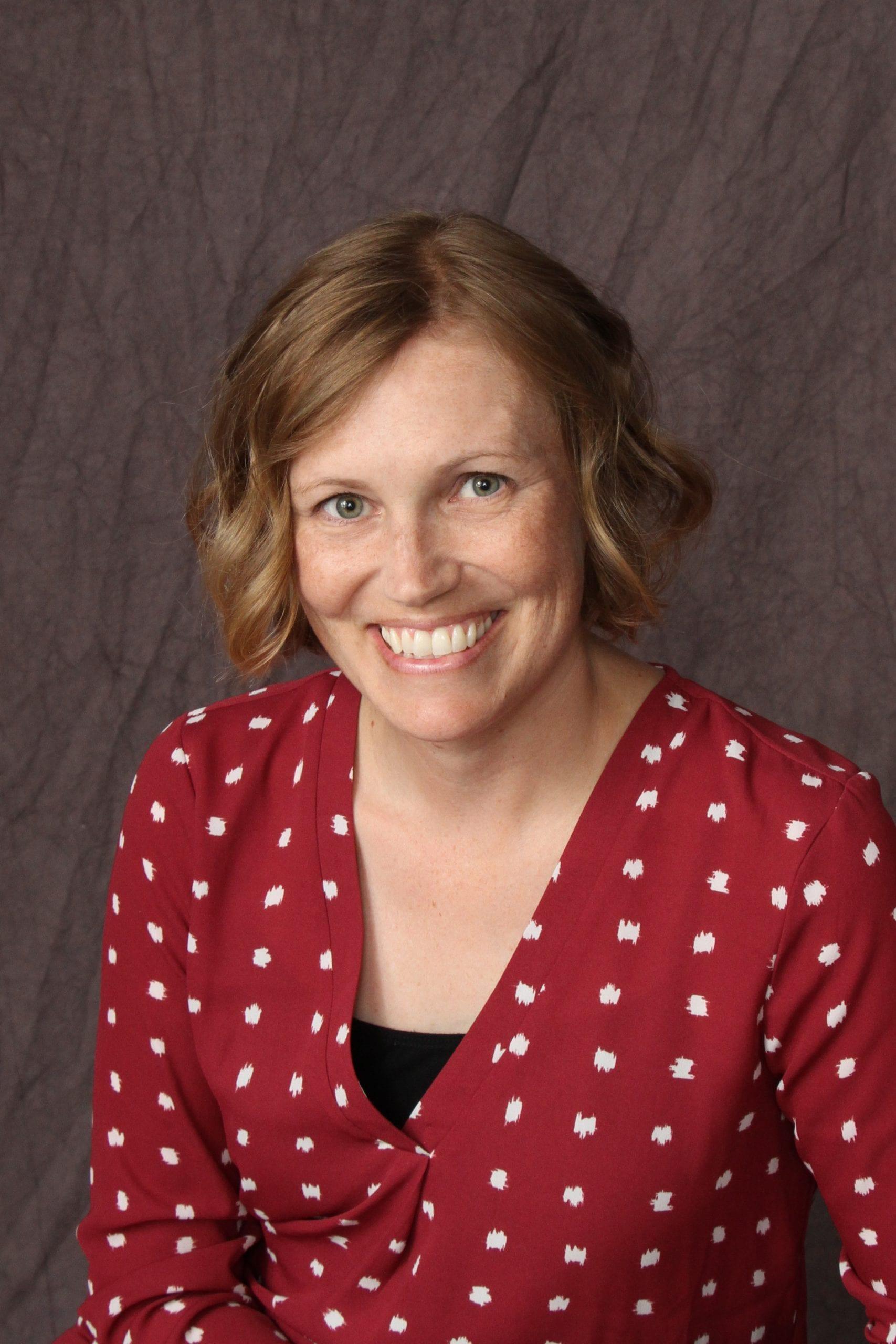Alyssa Petrik