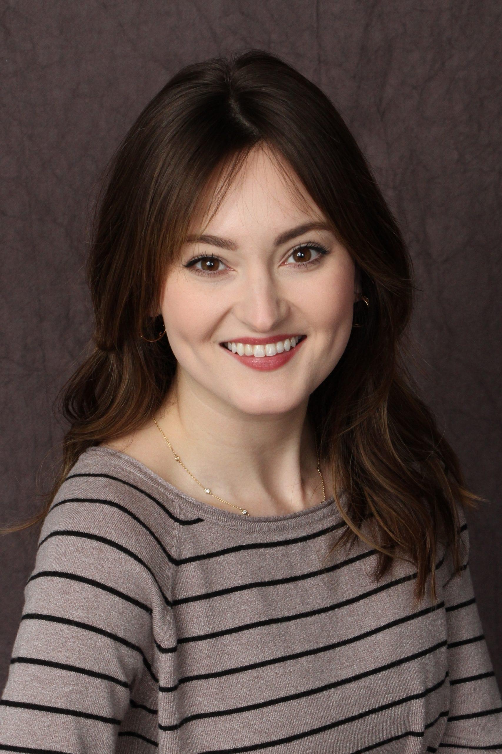 Raelee Wright